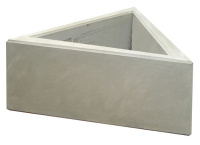 Květináč - beton MM800015