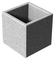 Kvetináč - betón MM800057