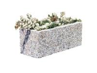 Kvetináč - betón MM800285