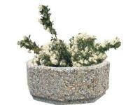 Kvetináč - betón MM800286