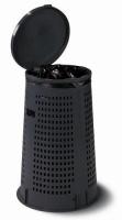 Odpadkový kôš - plast MM700093