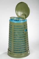 Odpadkový koš - plast MM700094