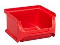 Plastový box BOX1