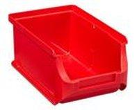 Plastový box BOX2