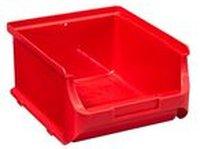 Plastový box BOX2B