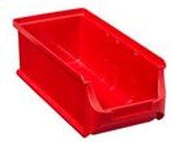 Plastový box BOX2L
