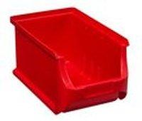 Plastový box BOX3