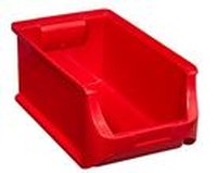 Plastový box BOX4