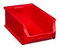Plastový box BOX5