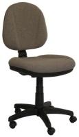 Pokladničné stoličky 1040 ERGO PZ