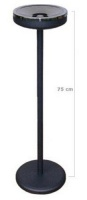 Popelník - ocel MM700100