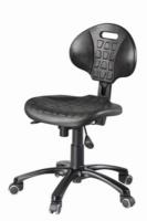 Priemyselné stoličky Technolab 1100
