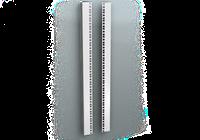 Príslušenstvo PC skríň RCK CS 65 A