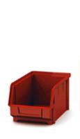 Skladovacie skrine SS, US SB3C