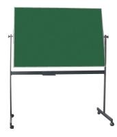 Školské tabule mobilné SN100054