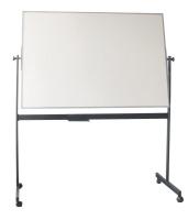 Školské tabule mobilné SN100055