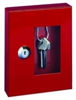 Skrinky na kľúče TV_0052