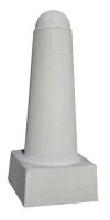 Stĺpik - betón MM800027