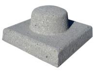 Stĺpik - betón MM800034