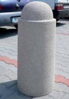Stĺpik - betón MM800072