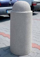 Stĺpik - betón MM800075