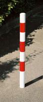 Stĺpik - oceľ MM327800