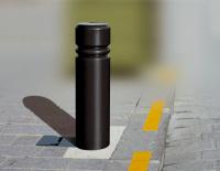 Stĺpik - oceľ MM330015