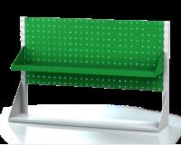 Stacionárne systémový stojany DES 102S 10U K02 B