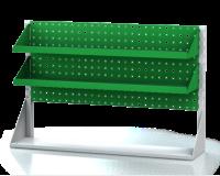 Stacionárne systémový stojany DES 102S 10U K03 B