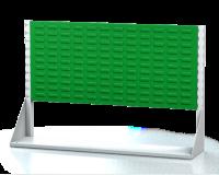 Stacionárne systémový stojany DES 102S 10U K04 B