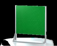 Stacionárne systémový stojany DES 102S 20U K01 B