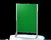 Stacionárne systémový stojany DES 102S 30U K01 B