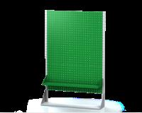 Stacionárne systémový stojany DES 102S 30U K02 B