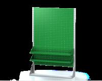 Stacionárne systémový stojany DES 102S 30U K03 B