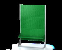 Stacionárne systémový stojany DES 102S 30U K05 B