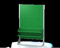Stacionárne systémový stojany DES 102S 30U K06 B