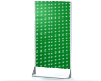 Stacionárne systémový stojany DES 102S 40U K01 B