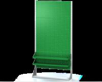 Stacionárne systémový stojany DES 102S 40U K03 B