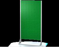 Stacionárne systémový stojany DES 102S 40U K04 B