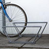 Stojan na bicykle - oceľ MM700199