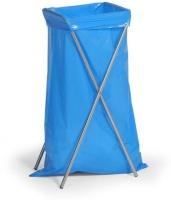 Stojan na odpadkové vrecia - oceľ MM700149