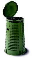 Stojan na odpadkové vrecia - plast MM700282