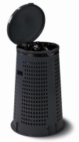 Stojan na odpadkové vrecia - plast MM700283