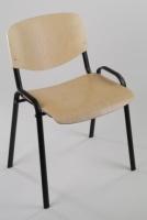 Stoličky JZ_1120_L