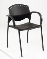 Stoličky JZ_2030_Victor