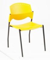Stoličky JZ_2031_Victor