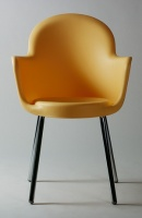 Stoličky JZ_Betty_S
