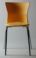 Stoličky JZ_Giulia_S