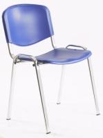 Stoličky JZ_Taurus_PC_ISO