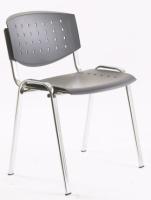 Stoličky JZ_Taurus_PC_LAYER